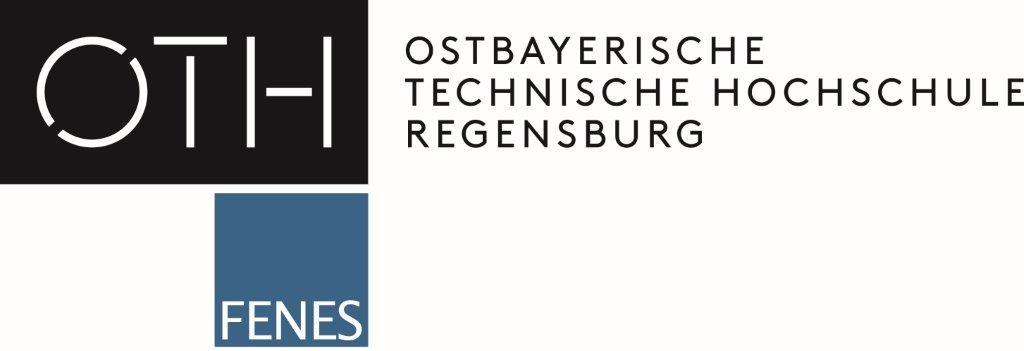 FENES Forschungsstelle für Energienetze und Energiespeicher